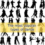 Styles-of-Dance-List