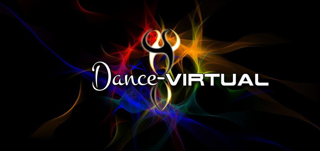 Dance-Virtual